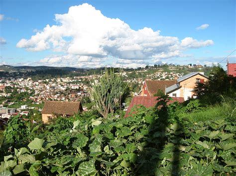 Antananarivo   Wikipedia, la enciclopedia libre