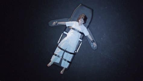 ANTENA 3 TV | El juez condena a Ester a la pena de muerte