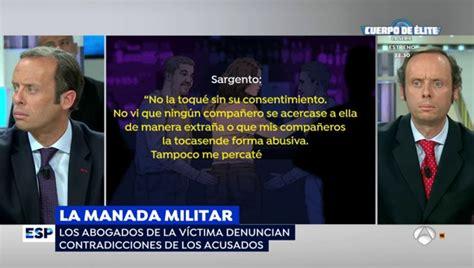 ANTENA 3 TV | Las incongruencias en las declaraciones de ...