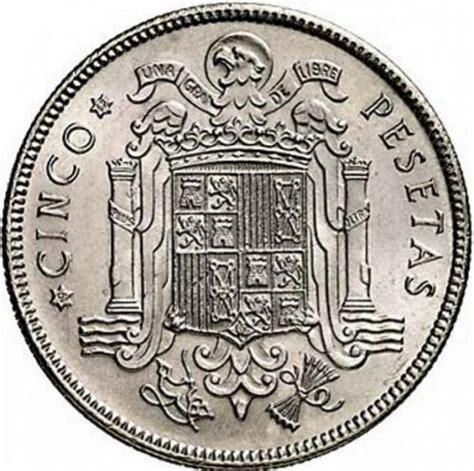 ANTENA 3 TV | Las pesetas olvidadas en un cajón pueden ...