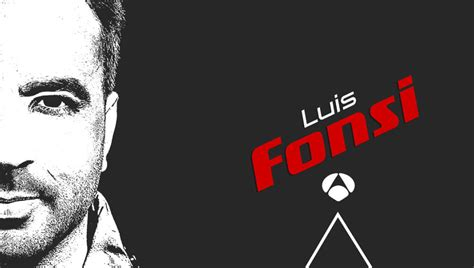 ANTENA 3 TV   Luis Fonsi, coach de 'La Voz' en Antena 3