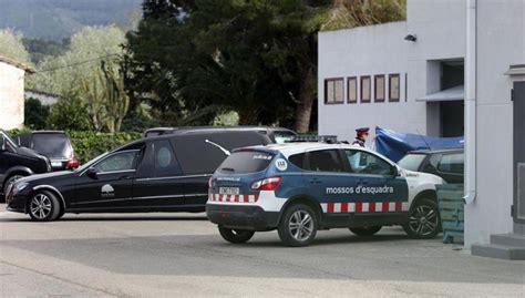 ANTENA 3 TV   Ninguna de las trece víctimas mortales del ...