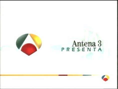 Antena3 En Directo Online Gratis 24h | Movie HD Streaming