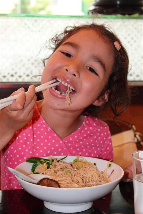Anthony Bourdain Daughter 2014 | www.pixshark.com   Images ...