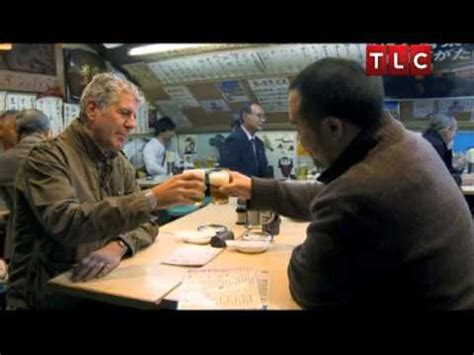 Anthony Bourdain: Sin reservas, T8. Argentina   YouTube