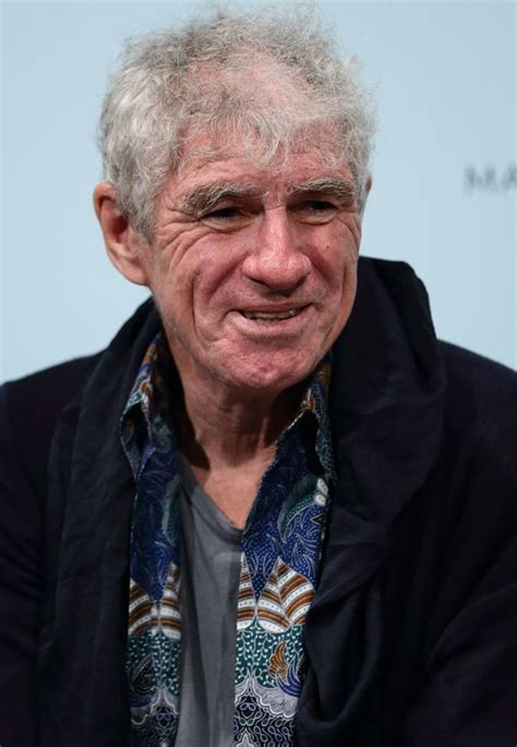 Anthony Bourdain suicide: Parts Unknown chef, 61, talks ...