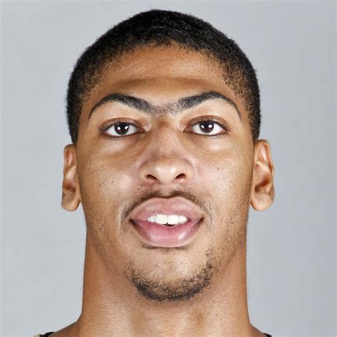 Anthony Davis Haircut 2015 Haircut ...
