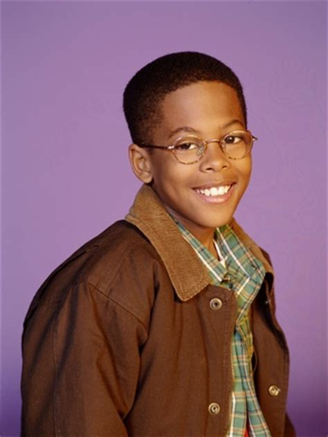 Anthony Davis in Middle School Photos   BSO