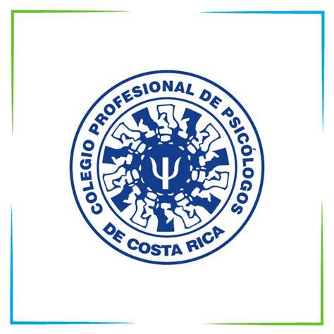 Anti Inamu: Colegio de Psicólogos de Costa Rica vulneran ...