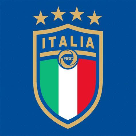 Anticipazioni maglia Italia mondiali Russia 2018