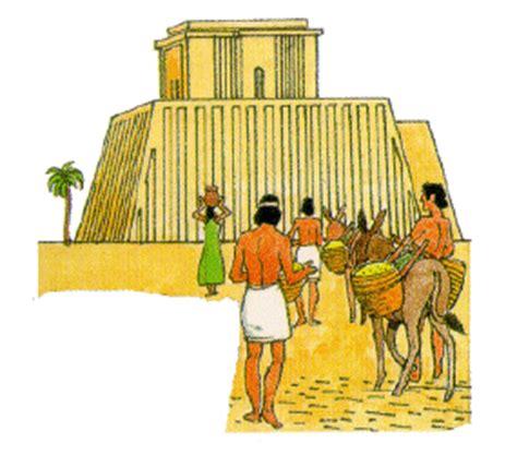 Antigua Civilización Mesopotámica