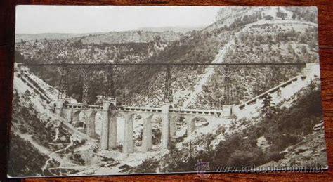 antigua foto postal de electrica de castilla     Comprar ...