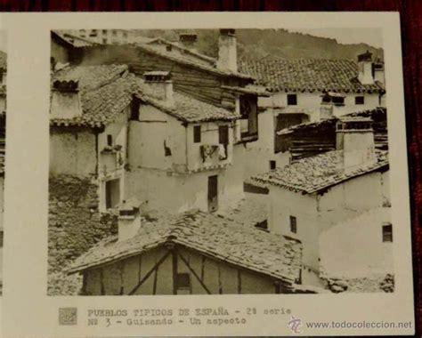 antigua fotografia estereoscopica de guisando     Comprar ...