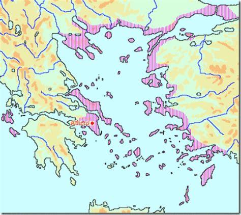Antigua Grecia timeline   Timetoast timelines