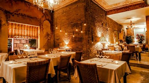 Antigua in Barcelona   Restaurant Reviews, Menu and Prices ...