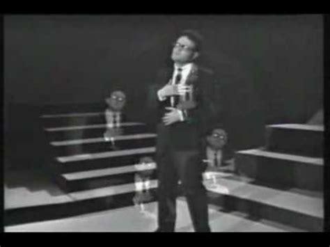 Antiguas canciones romanticas - YouTube