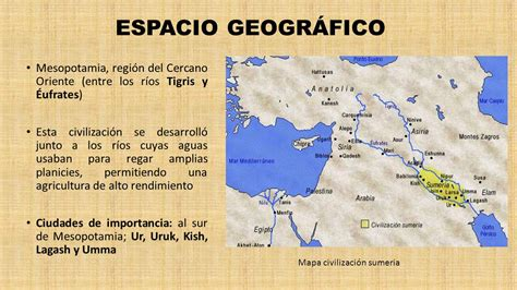 ANTIGUAS CIVILIZACIONES DE ORIENTE   ppt video online ...