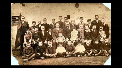 Antiguas fotografías de La Guardia   Pontevedra  Galicia ...