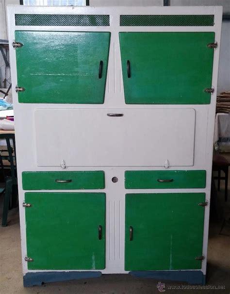 antiguo armario de cocina   Comprar Armarios Antiguos en ...