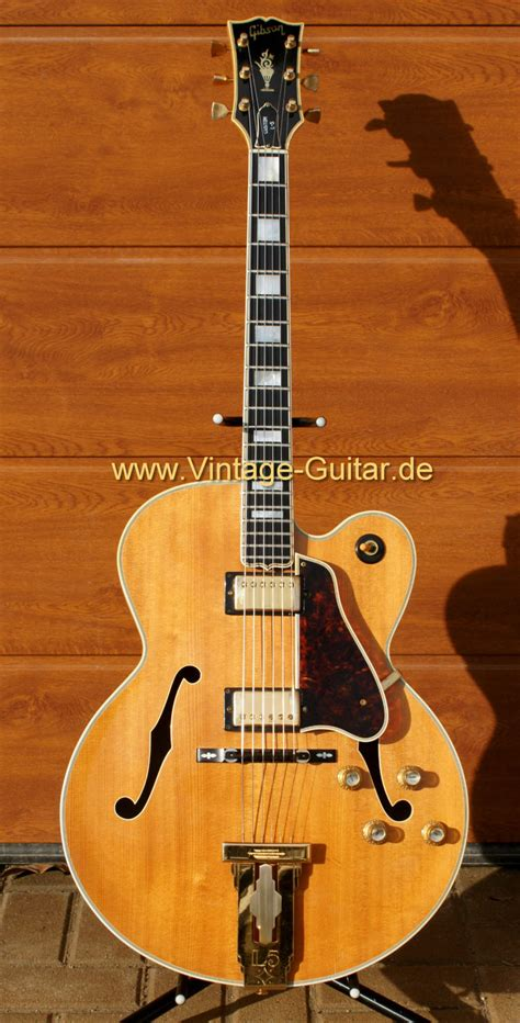 Antique Vintage Guitars collector info - collecting old
