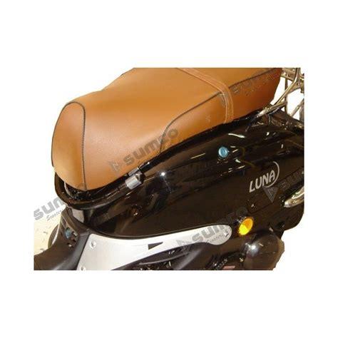Antirrobo Manillar (LN125) - Motorrecambio - Sumco Trading ...