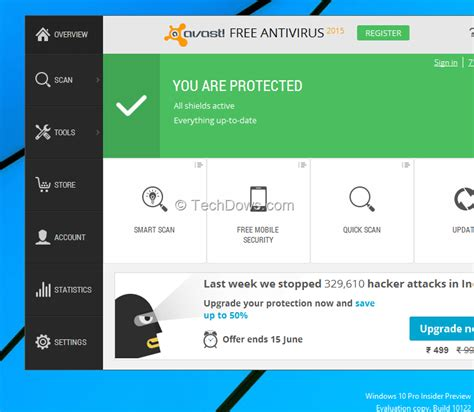 Antivirus download for windows xp for pc : Intel download rst