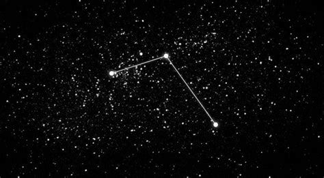 Antlia | Constelaciones