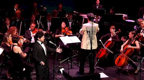 Antología de la Zarzuela: Music from Spain | A Spanish ...