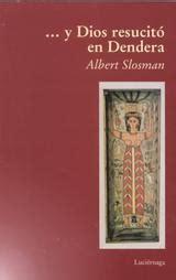 Anton Parks – El Testamento de la Virgen o El Despertar de ...