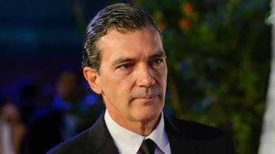 Antonio Banderas afirma que sigue queriendo a Melanie ...