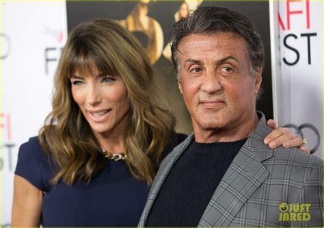 Antonio Banderas & Girlfriend Nicole Kimpel Couple Up At ...