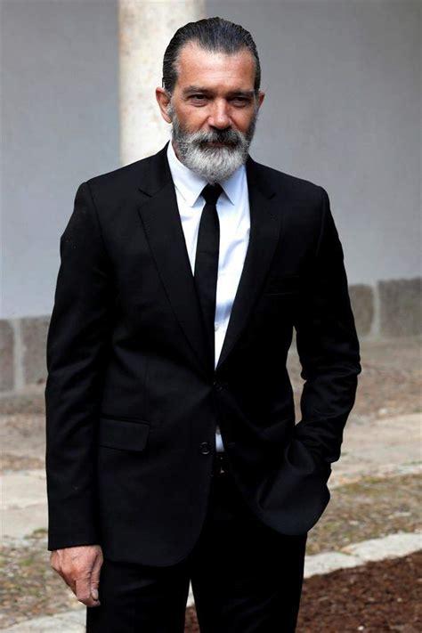 Antonio Banderas interpretará al fundador de la marca de ...