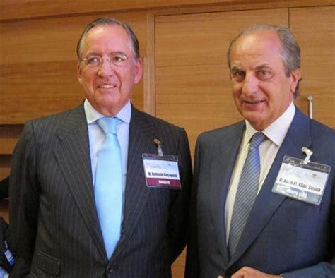 Antonio Basagoiti: España tiene elementos suficientes para ...