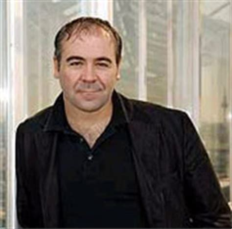 Antonio Garcia Ferreras - Fotos, Novedades, Información de ...