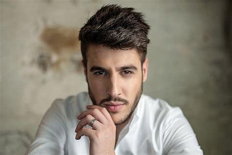 Antonio José, cantante   El Bruguers Digital, les notícies ...