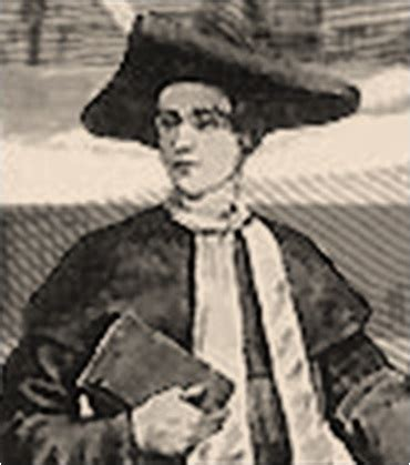 António José da Silva   Wikipedia