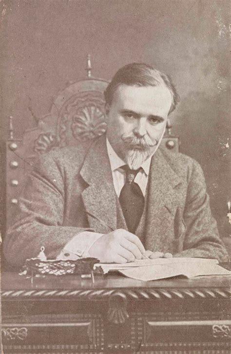 António José de Almeida   Wikipedia