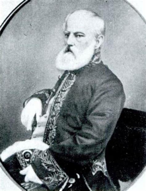 Antonio José de Irisarri – Wikipedia
