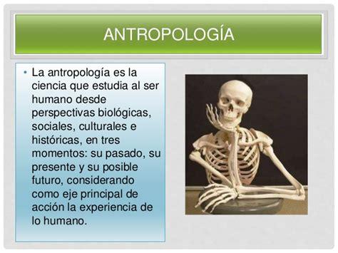 Antropología forense   identidad e Identificacion