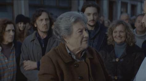Anuncio Lotería de Navidad 2016: La entrañable historia de ...