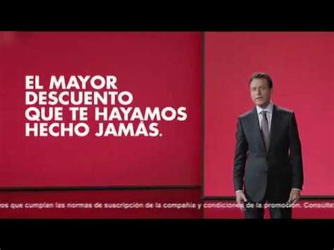 Anuncios modificados - PARODIA - Linea Directa (Anuncio de ...