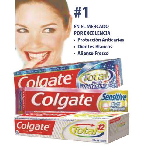 anuncios publicitarios en español   Google Search ...