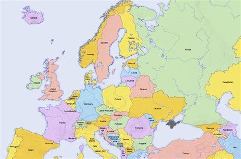 Anycoin Direct expands to Eastern Europe - Bitcoin Garden