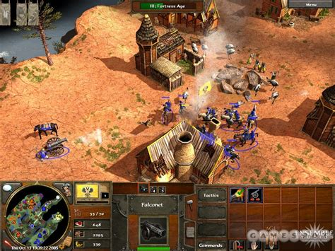 Aoe 3 Free Download Full Version For Pc | blogfashion