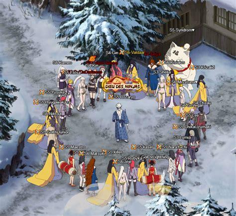 Aogiri no Ki S5 Naruto Online - Home | Facebook