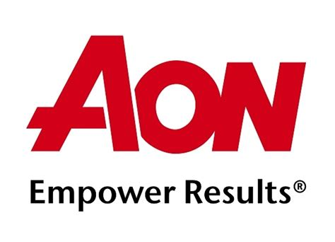 Aon completes sale of businesses in six sub Sahara African ...