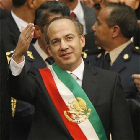 AP Comparative Govt Mexico