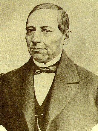 AP World History wiki / Benito Juarez