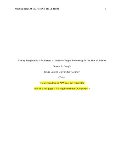 Apa 6th-edition-template-without-abstract