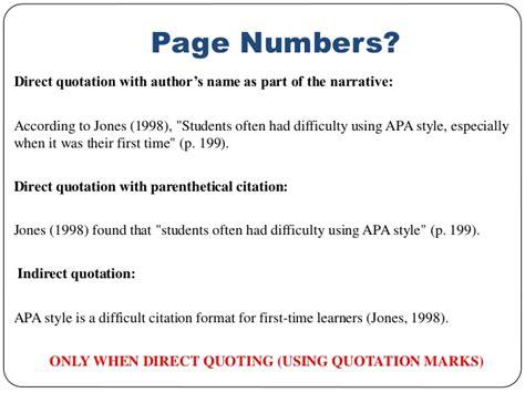 Apa citation page numbers   reportz30.web.fc2.com